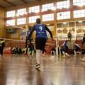 Nuovo impegno esterno per la Lavinia Group Volley Trani: sabato gara sul campo della Fidelis Torretta