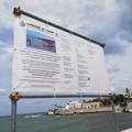 Riqualificazione della costa urbana, si parte da Capo Colonna