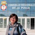 Ufficio scolastico regionale nella Bat, Ciliento: «Finalmente un punto di riferimento per i nostri istituti»