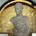 Federico II di Svevia e l'Apulia: Trani presente tra odio e amore