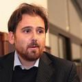 Pd, Fabrizio Ferrante eletto componente della commissione di garanzia nazionale