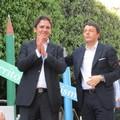 Primarie Pd, il tranese Ferrante coordinatore regionale della mozione Giachetti-Ascani