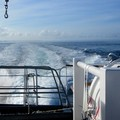 Traghetti Sardegna: Porto Torres, Olbia e Cagliari le rotte più utilizzate