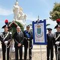 Festa della Repubblica a Trani