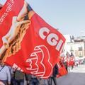 Filcams Cgil Bat, oggi in sciopero le guardie giurate della Cosmopol