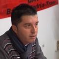 Pietro Fiorella nuovo segretario generale della Filctem Cigl Bat-Foggia