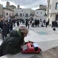 A Matera le macchine per scrivere del Polo museale di Trani