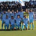 Calcio, il Trani scivola ad Otranto: termina 2-1 per i salentini