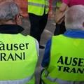 Nonni vigili, da lunedì riparte l'iniziativa di Auser Trani