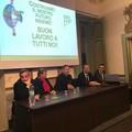 Gal Ponte Lama, nuove opportunità di finanziamento: venerdì la presentazione