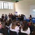 Anche il liceo Vecchi celebra il bicentenario dell'Infinito di Leopardi
