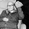 Nicola Scarpelli, cento anni di esempio