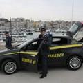 Evasione fiscale per oltre 1,5 milioni: nei guai anche alcuni bed&breakfast di Trani