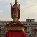 "San Magno, una parrocchia  ""rumorosa """
