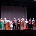 """Pirandello rivive con  """"La Giara, il musical """" della Compagnia dei Teatranti"""