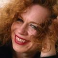 """A Trani Sarah Jane Morris e la sua """"Maxima Orchestra"""""""