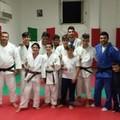 Successi per l'Asd New Academy Judo al Campionato Regionale e alla Coppa Puglia