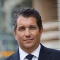 Confindustria Puglia, è Domenico De Bartolomeo il neo presidente