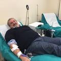 Carenza di sangue, i pugliesi accolgono l'appello del presidente Emiliano