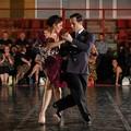 Festival del Tango di Trani, oggi in piazza Duomo il gran finale