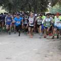Successo per la terza gara di cross in memoria di Mauro De Feudis