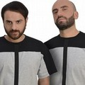 Danny Roma e Nicola Amoruso conquistano la Croazia