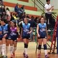 Trasferta vincente a Capurso per l'Adriatica Volley Trani