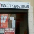 A Trani nasce il sindacato dei pensionati, la sede in via Barisano