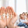 """Genitori abili, al via il workshop curato dall'associazione  """"Il colore degli anni """""""