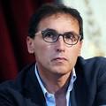 Boccia agli studenti del Liceo Vecchi di Trani: «Grande fiducia in generazione digitale»