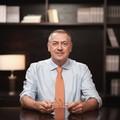 Dimiccoli (Emiliano sindaco di Puglia): «Troppi incompetenti tra i politici di professione»