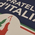 Fratelli d'Italia Trani chiama a raccolta la Lega