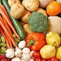 Cosa mangiare in vacanza? Mini guida nutrizionale per l'estate