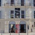 """Fondazione Seca, per il progetto """"InPuglia365"""" un week-end ricco di eventi"""