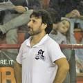 Fratelli Lotti New Juve Trani, Gabriele Alesse non è più l'allenatore della formazione