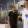Fratelli Lotti Trani, il 42enne Gabriele Alessi è il nuovo allenatore