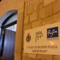 Turismo, ecco il centro di informazione di Palazzo Palmieri