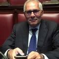 """""""Aldo Moro: la verità negata """", oggi a Trani l'onorevole Gero Grassi"""