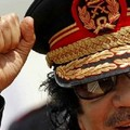Religione e politica, il caso Gheddafi e un'Italia poco aperta alle altre culture