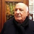 La sala Azzurra del Comune di Trani sarà intitolata a Giancarlo Tamborrino