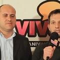 Intervista a Gianni Gargiuolo