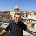 I tranesi don Aurelio Carella e Vincenzo Giannico diventano sacerdoti