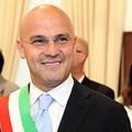 Gigi Riserbato proclamato sindaco di Trani