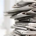 Informazione, libertà di stampa per una rinnovata coscienza civile