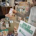 Oggi Giornata della Raccolta del Farmaco, le iniziative a Trani