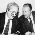 Falcone e Borsellino 25 anni dopo: serata a tema in via Mario Pagano
