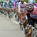 Giro d'Italia, il 13 maggio tappa Molfetta-Peschici: la carovana rosa toccherà Trani