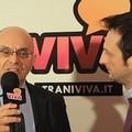 Intervista a Giuseppe De Simone