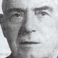Oltre ai sindaci deceduti andava ricordato anche il podestà Pappolla