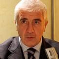 Presidenza Ato, Tarantini conferma le sue dimissioni